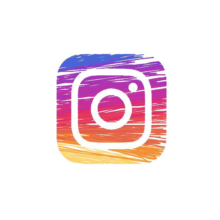 How To Video Call Using Instagram