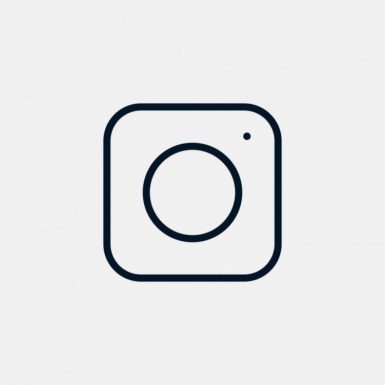 How to Restore a Hacked Instagram Account and How to Prevent It