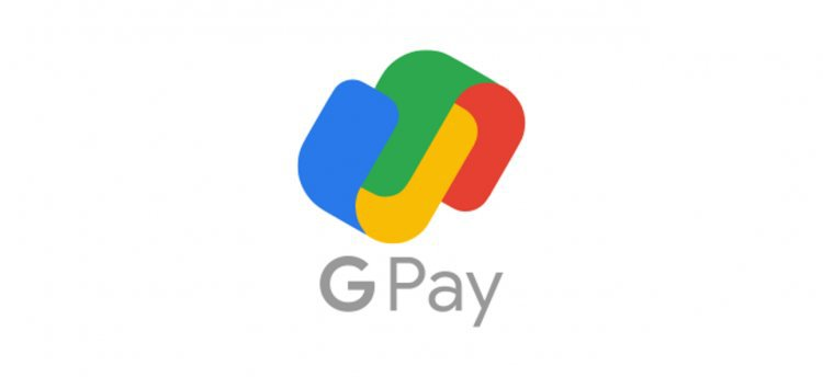 Google Pay Kenya, how to use it, and connection to PayPal