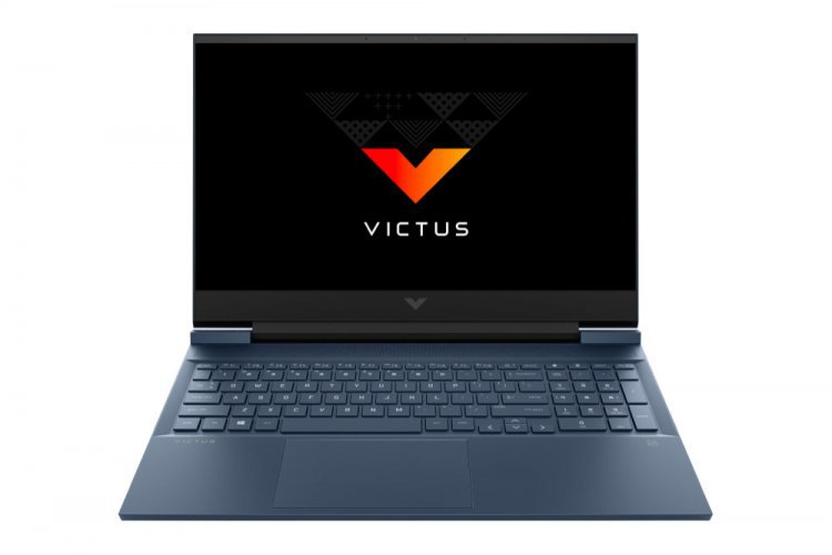 HP Introduces Victus, a New Gaming Laptop Series for the Middle Class