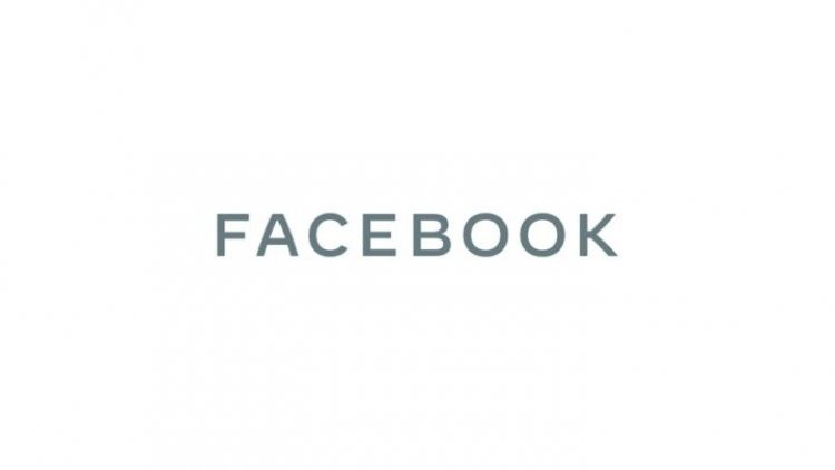 Facebook: Podcast feature may be available soon