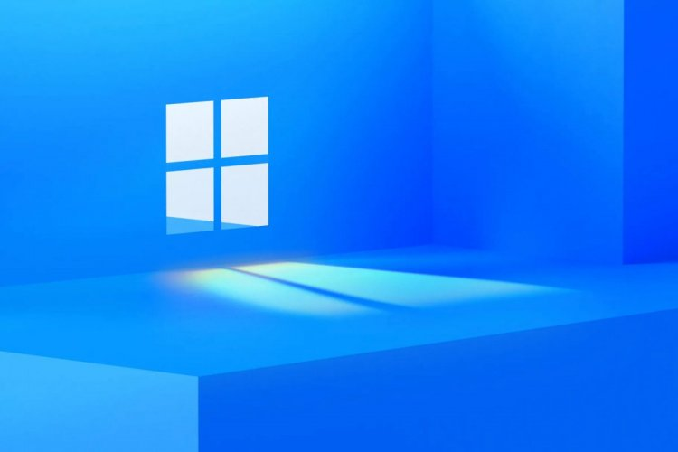 Microsoft presents Windows 11: the operating system boasts its most important renewal in the last decade and these are its novelties