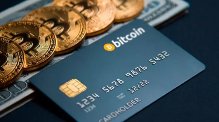 Eight things you can buy with Bitcoin, and you had no idea