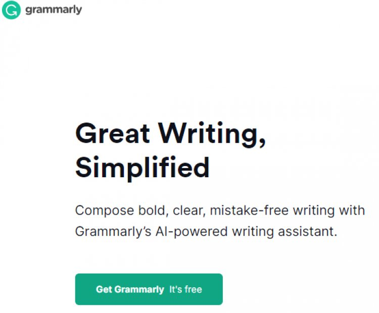 How to Get Lifetime Premium Grammarly Access Without Much Hustle(July 2021 Update)