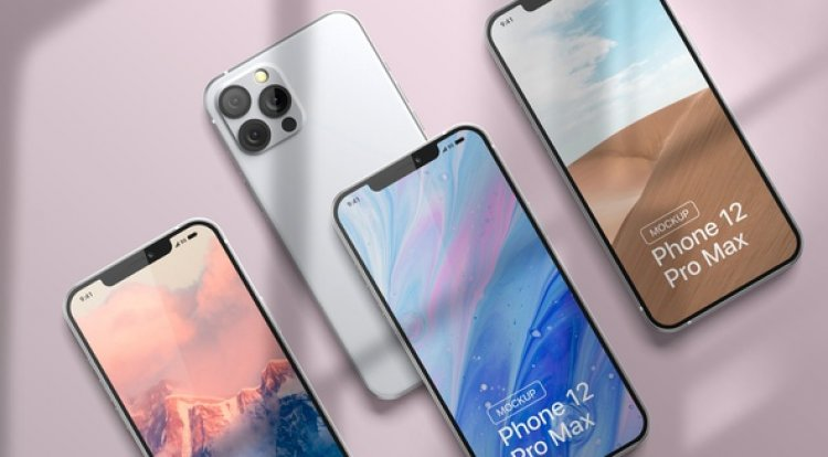 10 Best cheap 4G enabled Smartphones you can Buy In  July -Kenya