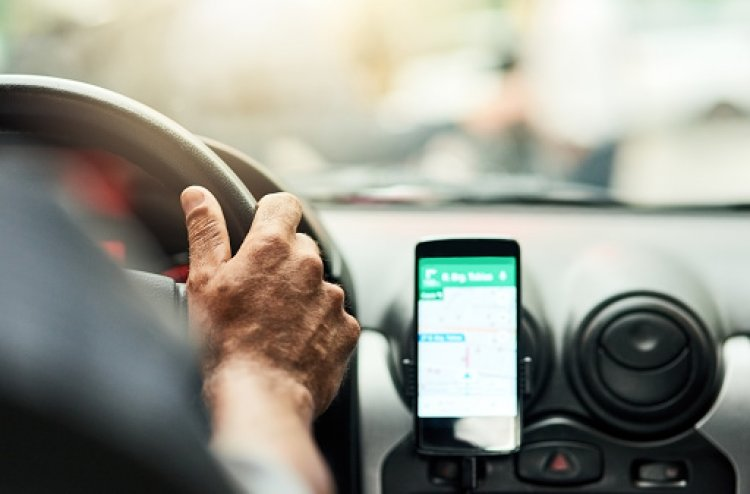 Comparison of the Best Taxi Apps In Kenya- 2021