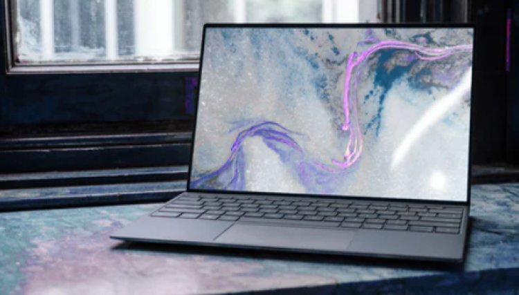 hp laptop price in Kenya: What are the best HP laptops 2021?